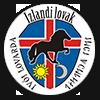 Licht-Logo